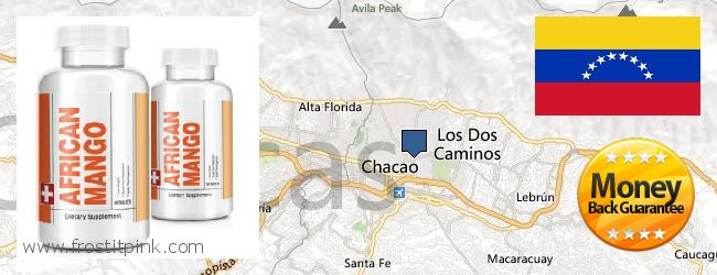 Where to Buy African Mango Extract Pills online Caracas, Venezuela