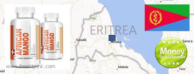 Best Place to Buy African Mango Extract Pills online Eritrea