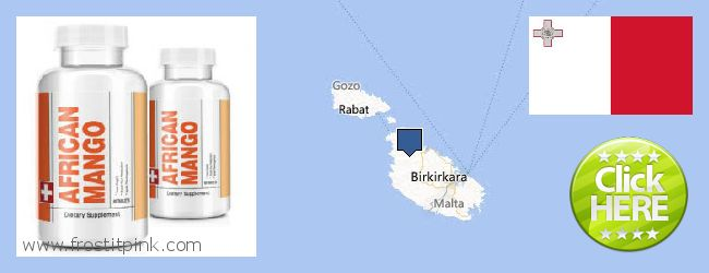 Where to Buy African Mango Extract Pills online Malta