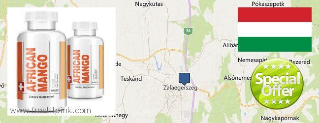 Where to Buy African Mango Extract Pills online Zalaegerszeg, Hungary