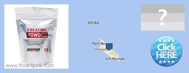 Where to Purchase Creatine Monohydrate Powder online Aruba