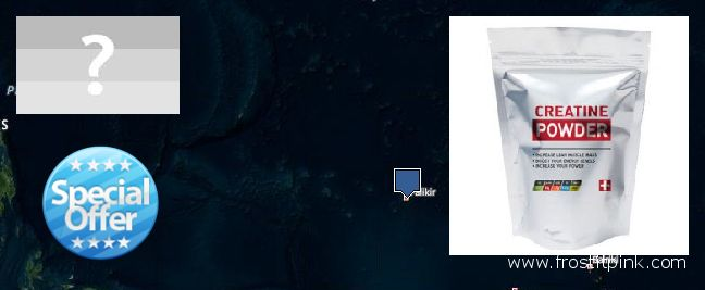 Where to Buy Creatine Monohydrate Powder online Micronesia