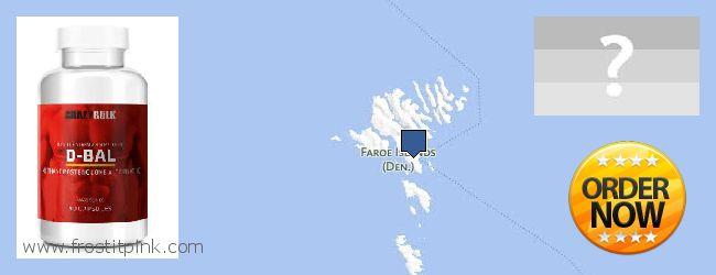 Where to Buy Dianabol Steroids online Faroe Islands