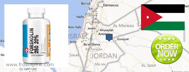 Where to Purchase Forskolin Extract online Jordan