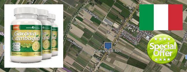 Where to Buy Garcinia Cambogia Extract online Forli, Italy