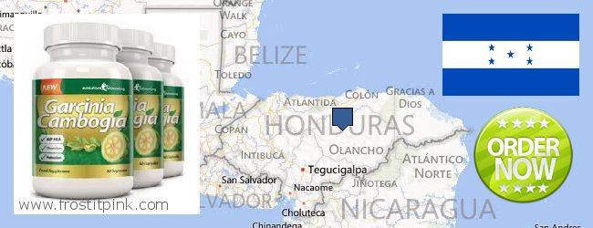 Where to Buy Garcinia Cambogia Extract online Honduras