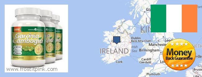 Where Can You Buy Garcinia Cambogia Extract online Ireland