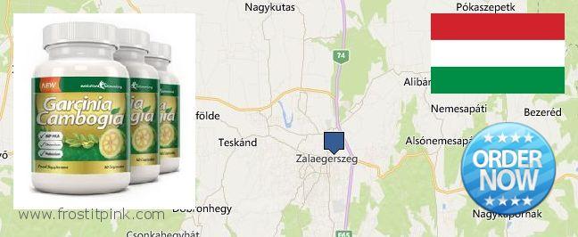 Where Can You Buy Garcinia Cambogia Extract online Zalaegerszeg, Hungary