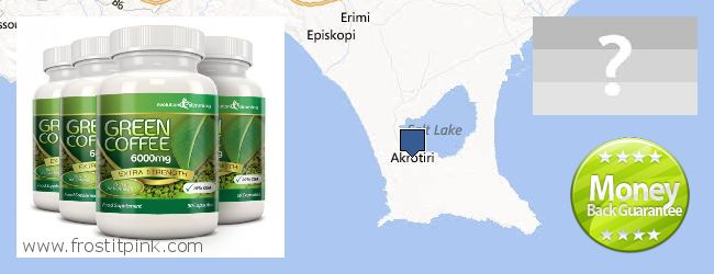 Where to Purchase Green Coffee Bean Extract online Akrotiri