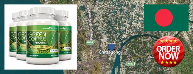 Best fat burner supplement in usa photo 7