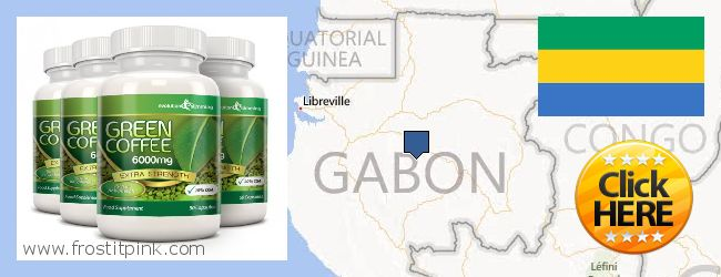 Where Can I Buy Green Coffee Bean Extract online Gabon