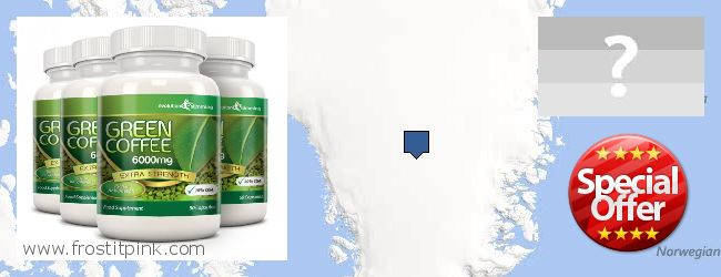 Where Can You Buy Green Coffee Bean Extract online Greenland