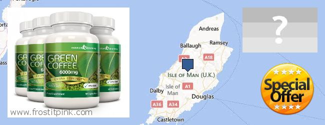 Where Can I Buy Green Coffee Bean Extract online Isle Of Man