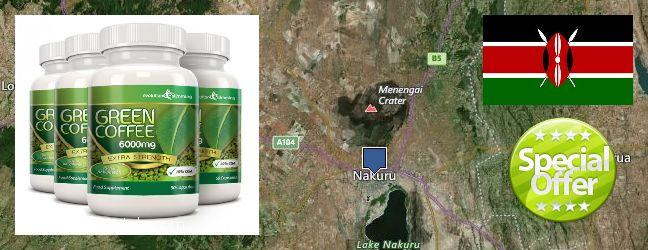 Diet pills stimulant based photo 6