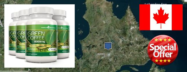 Diet pills lipodrene