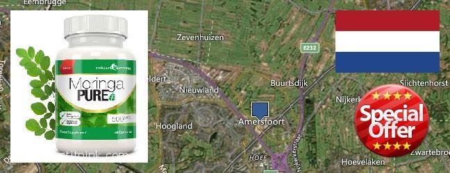Where to Purchase Moringa Capsules online Amersfoort, Netherlands