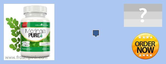 Best Place to Buy Moringa Capsules online Bassas Da India
