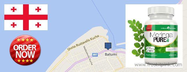 Where to Purchase Moringa Capsules online Batumi, Georgia