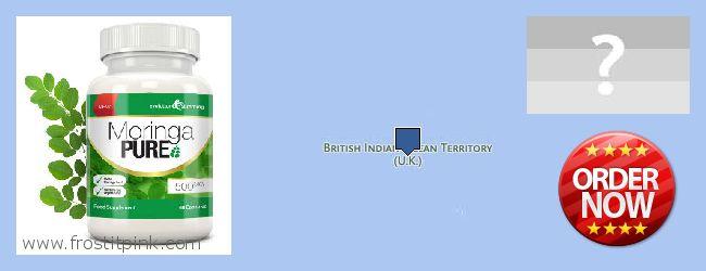 Where Can You Buy Moringa Capsules online British Indian Ocean Territory