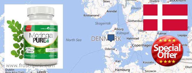 Where to Buy Moringa Capsules online Denmark