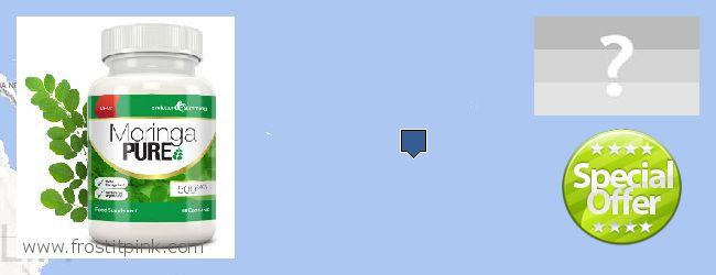 Where to Purchase Moringa Capsules online French Polynesia