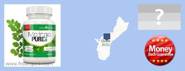 Where Can You Buy Moringa Capsules online Guam