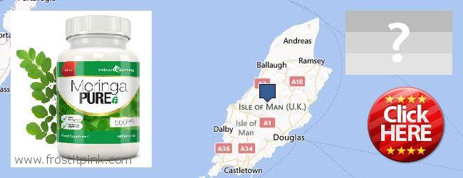 Where to Purchase Moringa Capsules online Isle Of Man