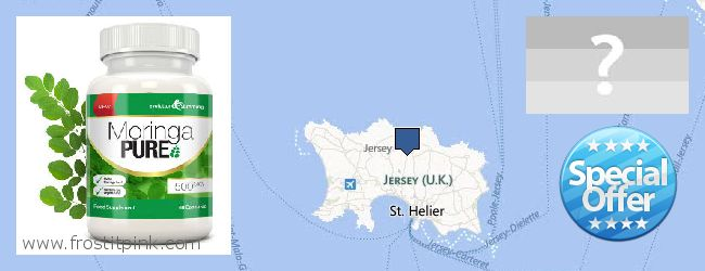 Where to Buy Moringa Capsules online Jersey