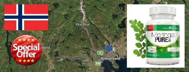 Where Can I Purchase Moringa Capsules online Kristiansand, Norway