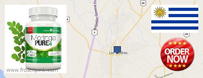 Where to Buy Moringa Capsules online Las Piedras, Uruguay