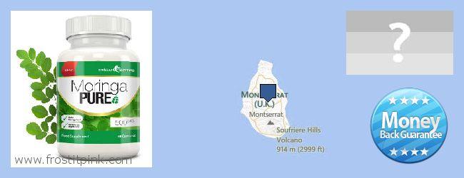 Where to Buy Moringa Capsules online Montserrat
