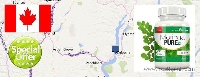 Where Can You Buy Moringa Capsules online Okanagan, Canada