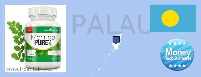 Where to Purchase Moringa Capsules online Palau