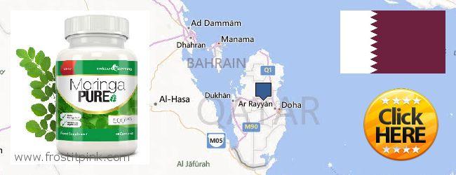 Where to Purchase Moringa Capsules online Qatar
