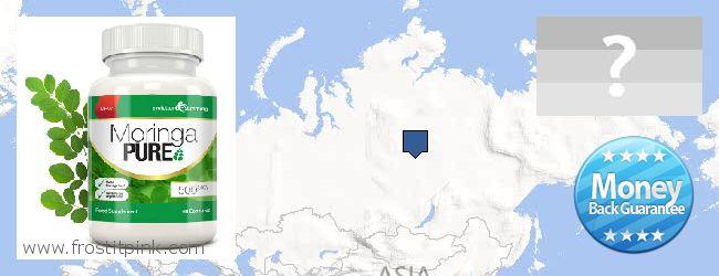 Where Can I Buy Moringa Capsules online Russia