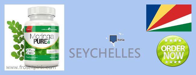 Where Can I Buy Moringa Capsules online Seychelles