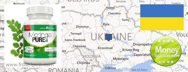 Where Can I Buy Moringa Capsules online Ukraine