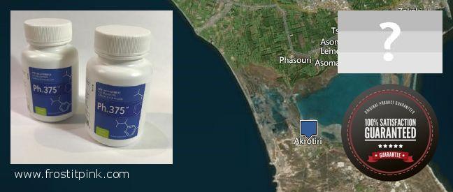 Where to Purchase Phen375 online Akrotiri