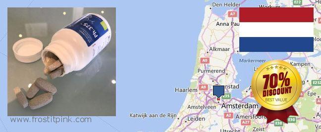 Where to Buy Phen375 online Amsterdam, Netherlands
