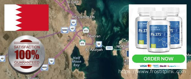 Where to Purchase Phen375 online Bahrain