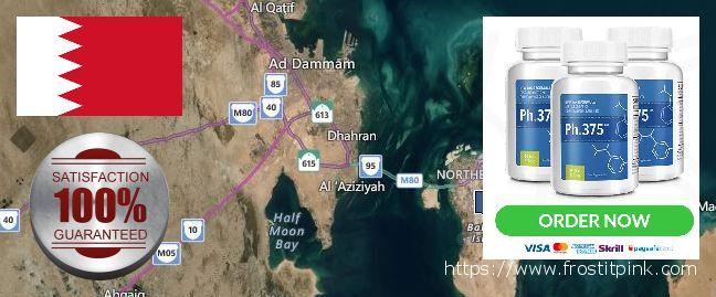 Where Can I Buy Phen375 online Bahrain