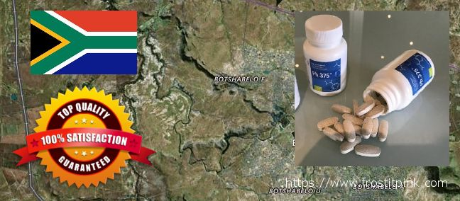 Where to Buy Phen375 online Botshabelo, South Africa