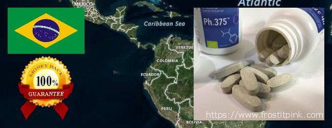 Where Can You Buy Phen375 online Brazil