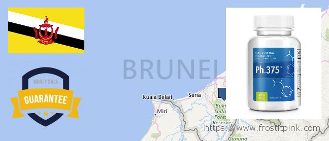 Where Can You Buy Phen375 online Brunei