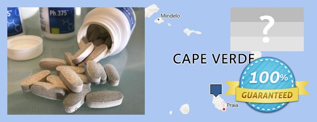 Where Can I Purchase Phen375 online Cape Verde