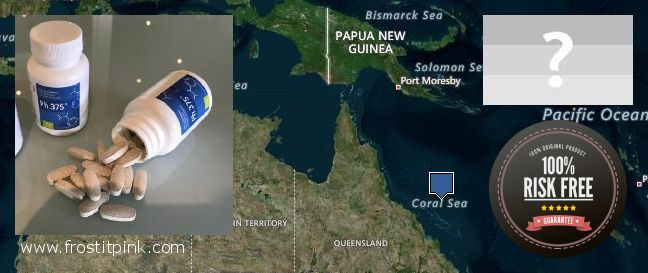 Where to Purchase Phen375 online Coral Sea Islands