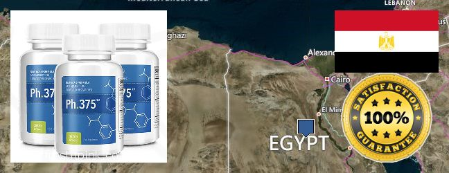 Where to Buy Phen375 online Egypt
