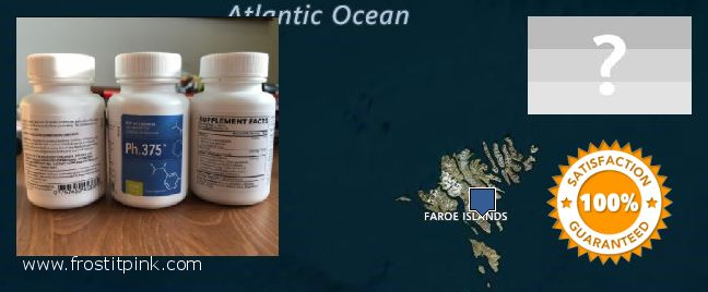 Where to Buy Phen375 online Faroe Islands