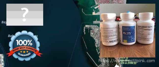 Where Can I Purchase Phen375 online Gibraltar