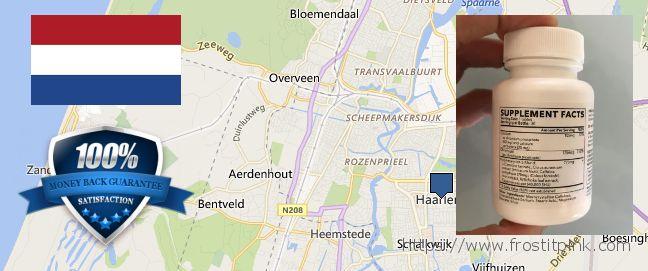 Where to Buy Phen375 online Haarlem, Netherlands